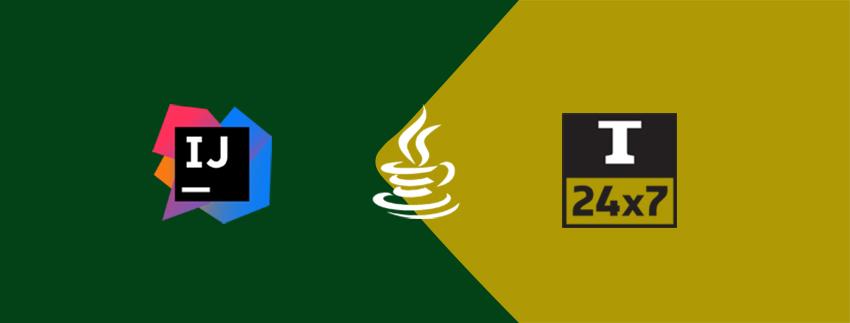 How To Install IntelliJ IDEA for Java on Windows
